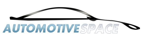 logo automotive