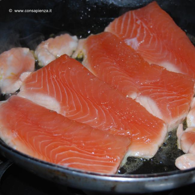 02_salmone