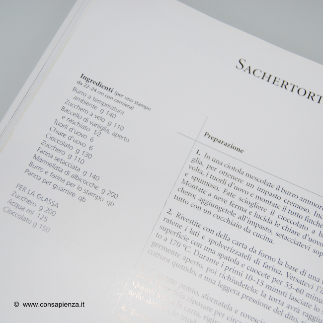 02_sacher