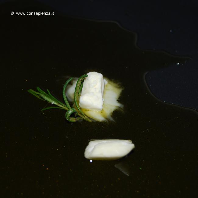 05_conigliopancetta