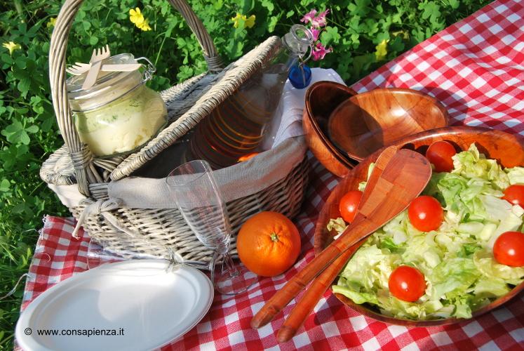 festa_picnic1