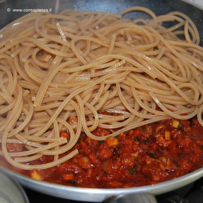 spaghetti6