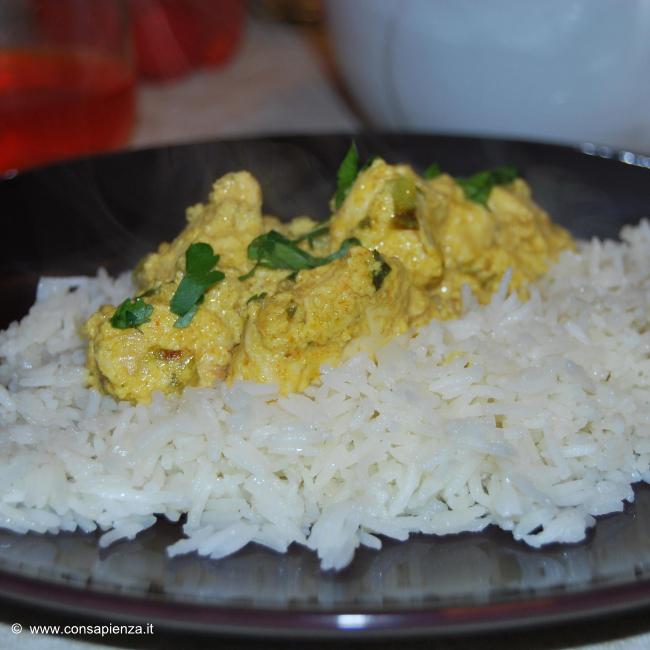 pollo_curry1