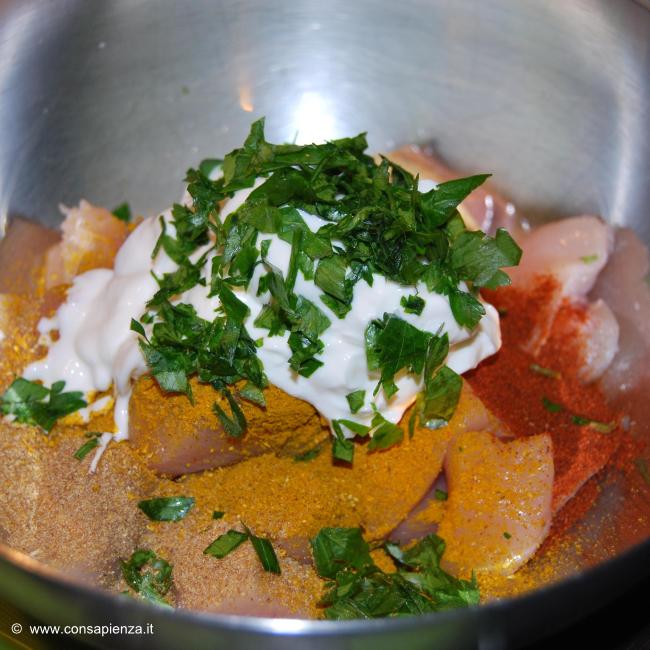 pollo_curry2