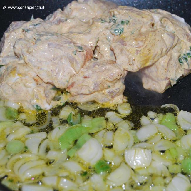 pollo_curry3