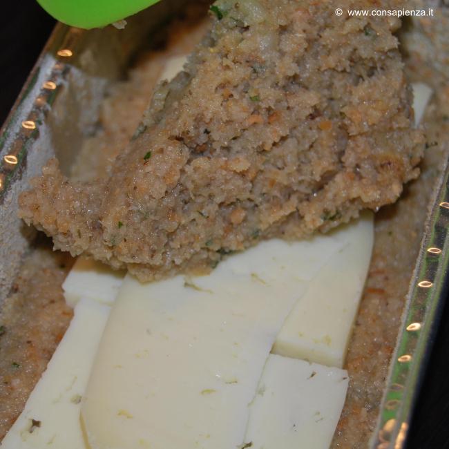 polpettone vegetariano_5