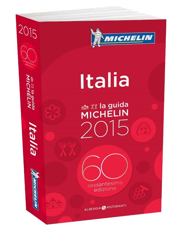 Michelin_2015