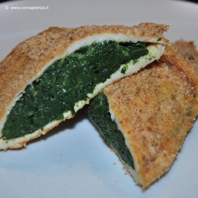 pollo_spinaci1
