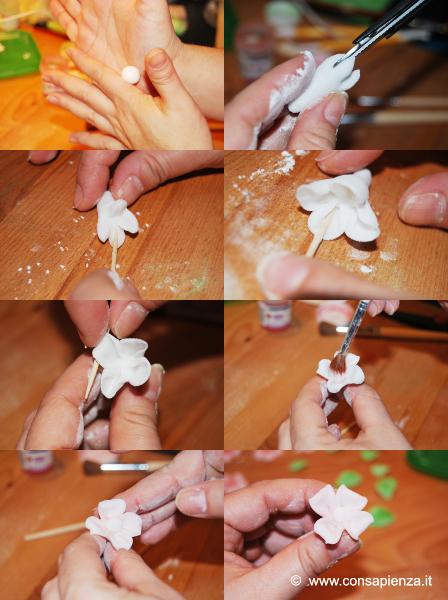 creare_fiori_pasta_zucchero