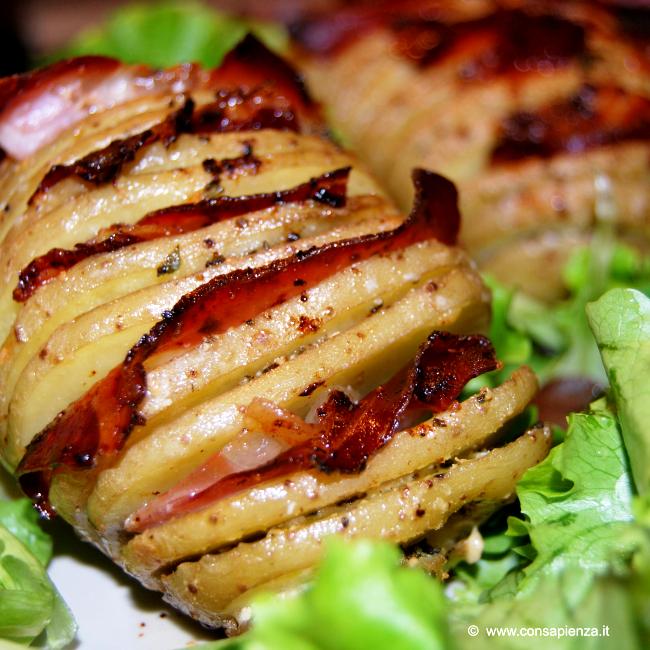 patate_hasselback_formaggio_speck