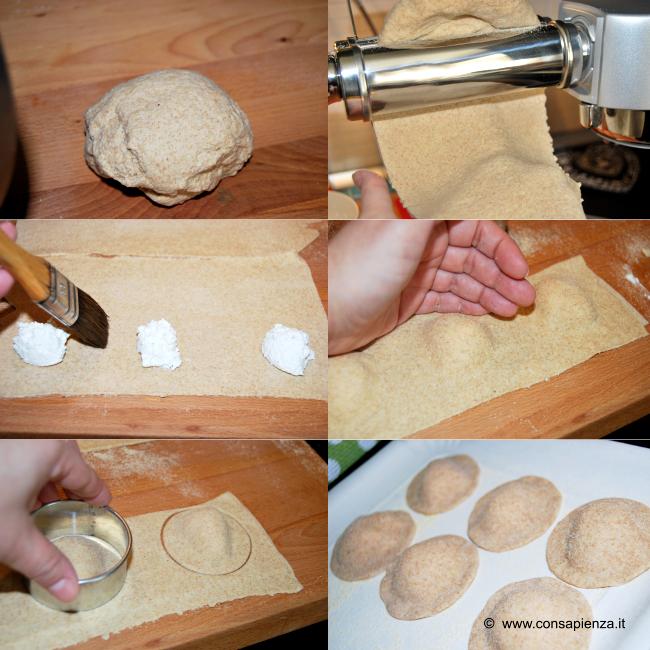 preparare_i_tortelloni_ripieni