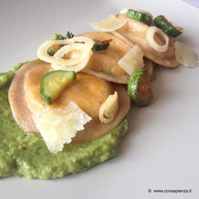 tortelloni_cacio_zucchine