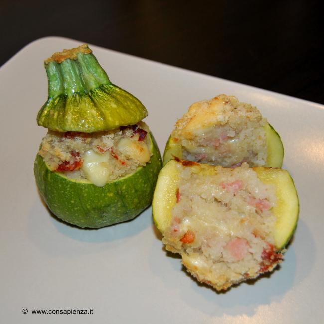 zucchine-ripiene-di-pane-e-formaggio