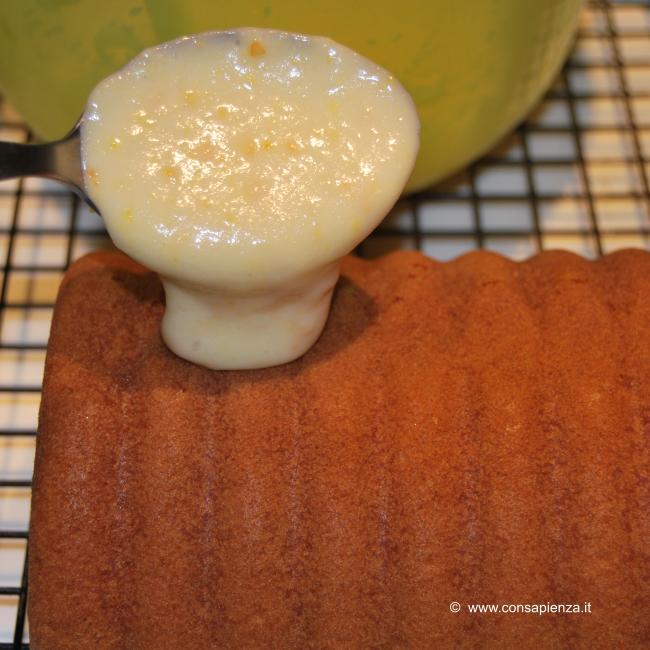 glassare-il-plumcake-freddo